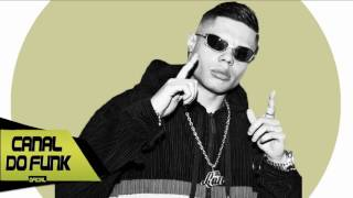 MC Lan, MC Denny, Mc Levintty - Toma Toma (DJ Marco RP) Lançamento 2017