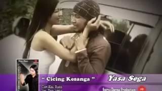 YASA SEGA FULL_CICING KESANGA