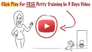 Potty Training In 3 Days With Carol Cline | StartPottyTraining.com
