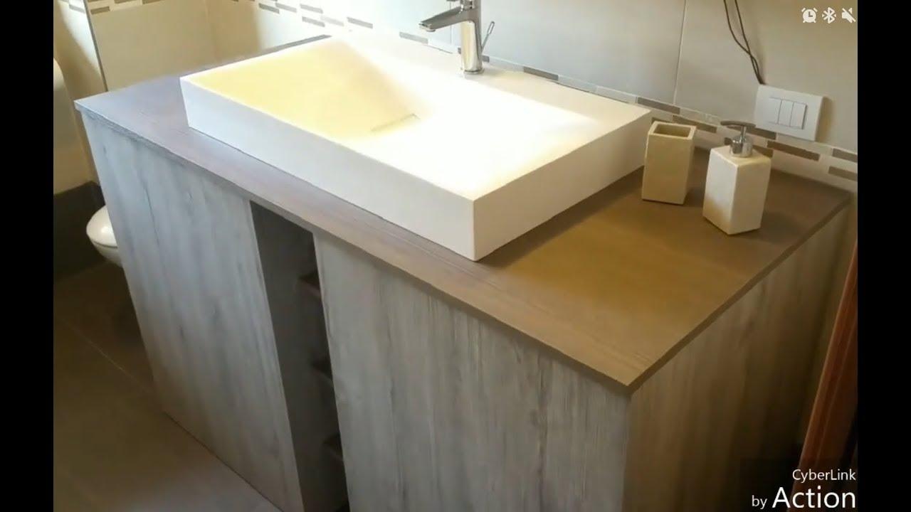 Mobile Lavello E Lavatrice mobile bagno, lavatrice lg, asciugatrice rex