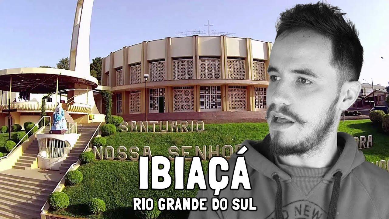 Ibiaçá Rio Grande do Sul fonte: i.ytimg.com