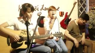Đông - Guitar Cover