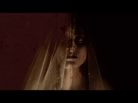 Bella Morte - Water Through Sand