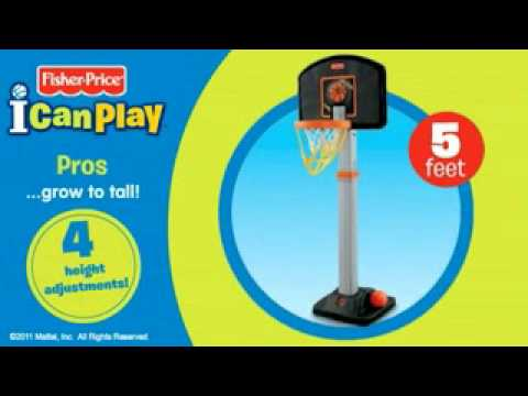 Fisher Price Nativity Set And Fisher Price Basketball Hoop Best Buy