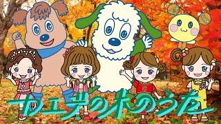チャンネルの登録はこちらから↓ https://www.youtube.com/user/hayamatasuke YouTubeをご覧のみなさん、こんにちは☆ ハヤマタスケ(hayamatasuke)です♪...