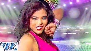 Chitar Tani Tangari - छितार तनी टंगरी - Recharge Othlali Ke - Bhojpuri  Songs HD
