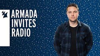 Armada Invites Radio 267 (Incl. Borgeous Guest Mix)