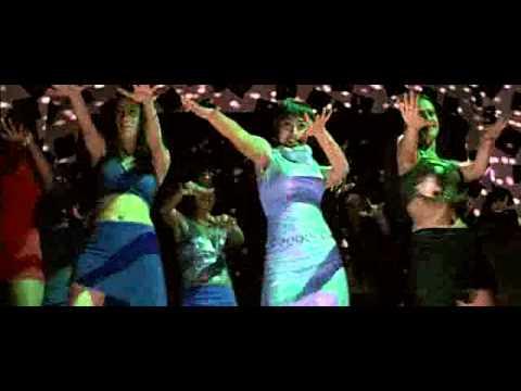 Asathura Music Video By Enakku 20 Unakku 18