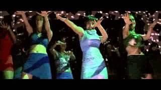 Asathura Asathura Music Video By Enakku 20 Unakku 18