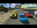 Multiplayer Driving Simulator Mod Mulitiplayer mp3
