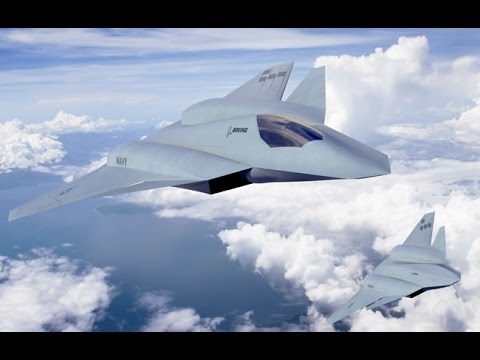 Firepower:Future Strike Fighter|Documentary 2016 (HD)