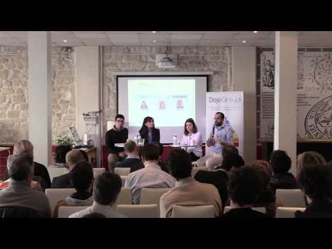 "#StartupVsWild ""Growth Hacking d'une marketplace : Témoignages d'entrepreneurs"""