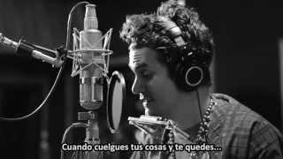 Baixar John Mayer - Waiting On The Day [Audio + Video] (Subtitulada En Español - Traducida)