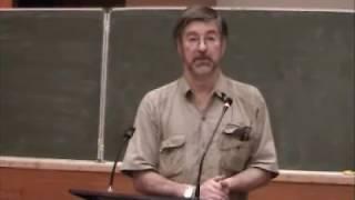 Физическое моделирование, обратная связь и ее практическое применение // Александр Зильберман