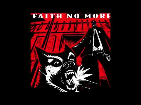 Faith No More King For A Day... Fool For A Lifetime (Full Album) HQ SOUND