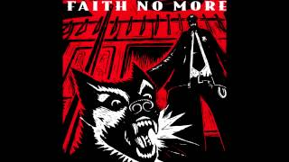Baixar - Faith No More King For A Day Fool For A Lifetime Full Album Hq Sound Grátis