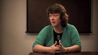 Repeat youtube video Hurley Combined Internal Medicine / Pediatrics Residency: Program Director: Laura Carravallah, MD