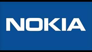 Download lagu Nokia Original HD Ringtone (Nokia Ringtones Original)