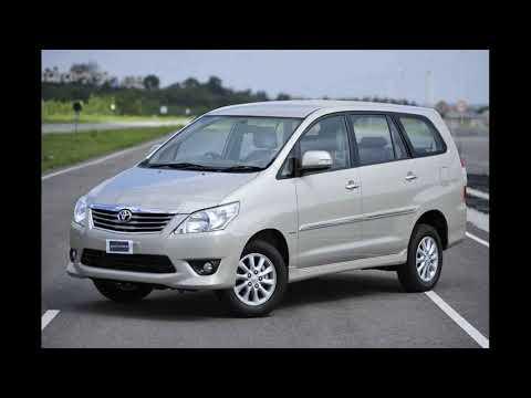 Best cabs in tirupati rainbowcabs co in 9703342233