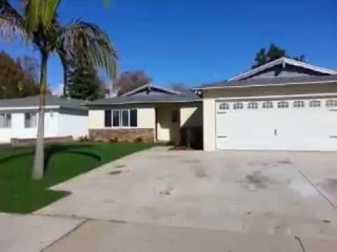 1103 W Glendale, West Covina, CA $450,000