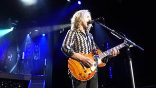 Styx~NEW ~Radio Silence~(The Mission) Greek Theater, Los Angeles