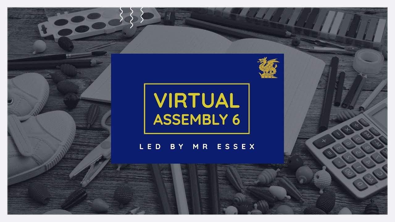 Virtual Assembly 6