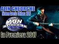ALIN GHEORGHE - SISTEM GRECIA CHITARA 2017 SISTEM NEW manele noi 2017 CELE MAI NOI MANELE 2017