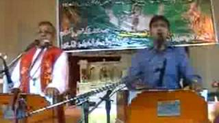 yesu chahaiey majhey yesu chahaiey ( I need Jesus) - Christian Urdu song from Jesus Owns You Koinonia Pakistan