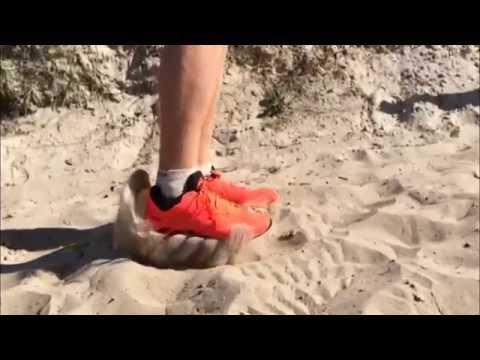 adidas-springblade-test-l-laufleidenschaft.de