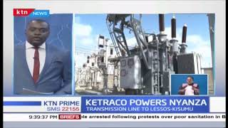 Kenya to save up to Kshs. 2 Billion after completion of geothermal power plant