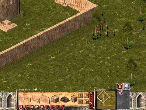 stronghold 2 download torrent