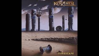Watch Kenziner Timescape video