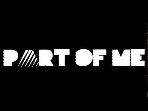 Katy Perry - Part of Me (Radio Edit)