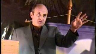 RICARDO MERUANE - En Show Privado