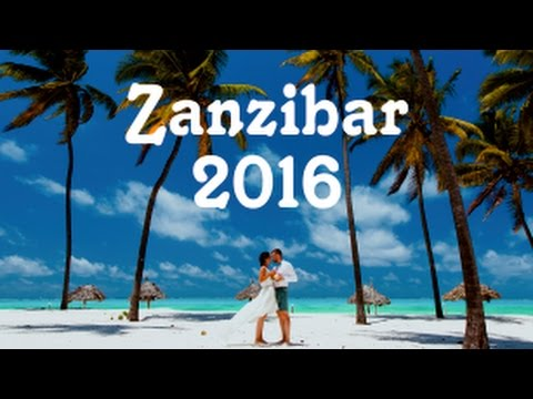 Занзибар Zanzibar 2016 Paje Nungwi beach Tanzania African Safari Mikumi Honeymoon
