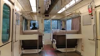 [走行音] 名鉄5300系 5304F野間→内海