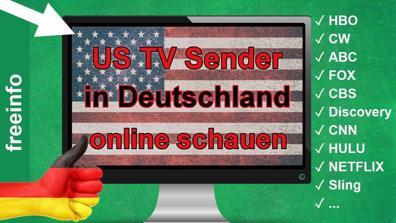 Schweizer Fernsehen In Deutschland Empfangen