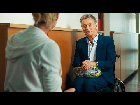 Попробуй подкати — Русский трейлер (2018)