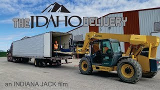 the-idaho-delivery