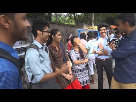 Bangalore on Dating Sites | MC Vishwas