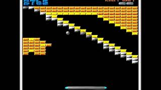 DX BALL 2 GAMEPLAY PC GAME COMPLETE LEVEL 2