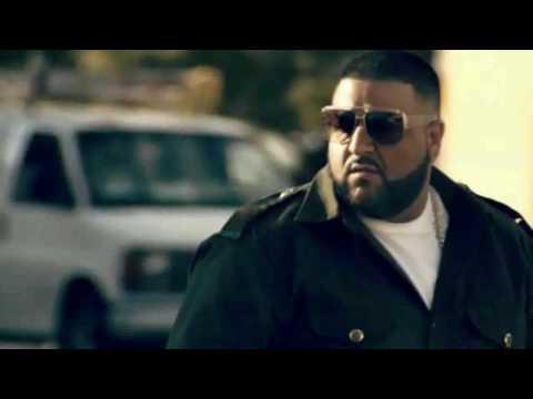 DJ Khaled - Killing Me (Ft. Busta Rhymes, Buju Banton & Bounty Killer) mp3
