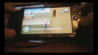 [Пандора][100% Работает] Как прошить PSP FAT\SLIM -- Custom(Видео о том, как прошить на не слетаемую - кастом прошивку PSP 1008, PSP 2008, PSP FAT, PSP SLIM. Прошивка осуществляется..., 2012-02-06T18:00:35.000Z)