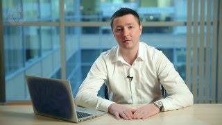 видео Что такое автоматизация бизнеса?