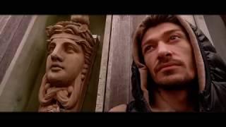 NELI - Ma Doare Rau (Video Official)