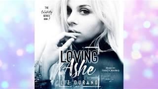 Loving Ashe audiobook sample