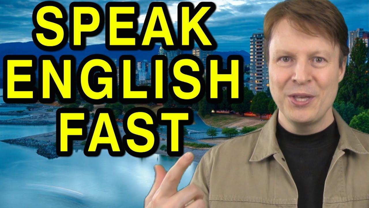 9 kênh youtube dạy phát âm chuẩn Anh Mỹ