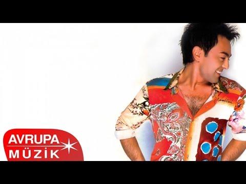 Serdar Ortaç - Sahibinin Sesi (Remix) (Full Albüm)