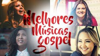 Louvores E Adoração 2020 As Melhores Músicas Gospel Mais Tocadas 2020 Top Músicas Gospel Hinos