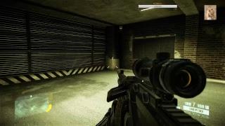 Crysis 2.Limited Edition.v 1.9.0.0 Стрим #5